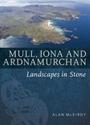 Mull-Iona-Ardnamurchan_9781780274409