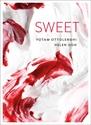 Sweet_9781785031144