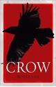 Crow_9781780238425