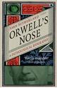 Orwells-Nose-A-Pathological-Biography_9781780238265