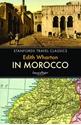 In-Morocco_9781909612594