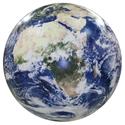 Earthball-40cm-Inflatable-Globe-ITMINFL_9781553419983