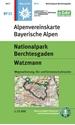 Berchtesgaden-National-Park-Watzmann_9783937530772