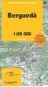 Berguedà_9788439394006