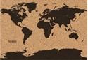 Corkboard-Map_5060394271443