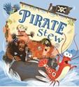Pirate-Stew_9781408339213