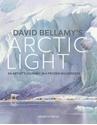 David-Bellamys-Arctic-Light_9781782214236