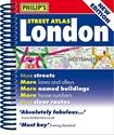 Philips-Street-Atlas-London_9781849074537