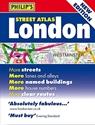 Philips-Street-Atlas-London_9781849074544