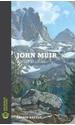 John-Muir-A-Miscellany_9781903385586