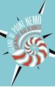 Island-of-Point-Nemo_9781940953625