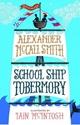 School-Ship-Tobermory_9781780273433