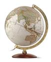 Edge-Executive-Globe-Illuminated-30cm-NG_8007239978737
