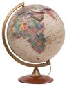 Colombo-Relief-Globe-Illuminated-30cm_8007239978591