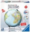 Globe-3D-Jigsaw-Puzzle_4005556124367