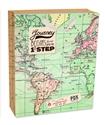 Medium-Gift-Bag-World-Map_8055748242863