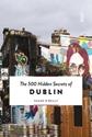 The-500-Hidden-Secrets-of-Dublin_9789460582028