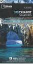 Skiathos-Terrain-Editions-319_9789609456692