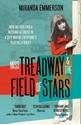 Miss-Treadway-the-Field-of-Stars_9780008170608