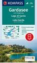 Lake-Garda-and-its-Surroundings-3-Map-Set-Kompass-697_9783990443095