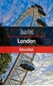 Time-Out-London-Shortlist-Pocket-Travel-Guide_9781780592572