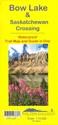 Banff-National-Park-Bow-Lake-Saskatchewan-Crossing-70K-Gem-Trek-Map_9781895526837