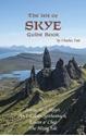 Isle-of-Skye-Guide-Book_9780951785973