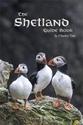 The-Shetland-Guide-Book-2017_9781909036017