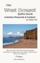 West-Dorset-Guide-Book_9781909036321