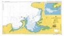 Admiralty-Chart-BA2739_9786000113308