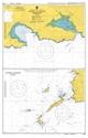 Admiralty-Chart-BA2790_9786000113322