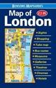 London-Map_9781898929581