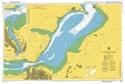 Admiralty-Chart-1078-Inverness-Firth_XL63552