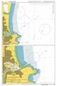 Admiralty-Chart-1446-Aberdeen-Harbour_XL122445