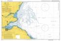 Admiralty-Chart-1407-Montrose-to-Berwick-upon-Tweed_XL63181