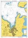 Admiralty-Chart-1553-Bay-of-Kirkwall_XL178561
