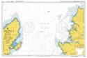 Admiralty-Chart-1785-North-Minch-Northern-Part_XL36724