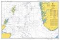 Admiralty-Chart-2182C-North-Sea-Northern-Sheet_9786000509033