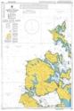 Admiralty-Chart-2249-Orkney-Islands-Western-Sheet_XL36732