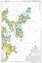 Admiralty-Chart-2250-Orkney-Islands-Eastern-Sheet_XL36735
