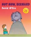 Not-Now-Bernard_9781783442904