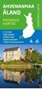Saariselka-Sokosti-Karttakeskus-Outdoor-Map_9789522665836