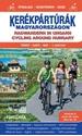 Hungary-Cycling-Atlas_9789639586444
