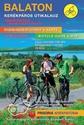 Lake-Balaton-Cycling-Atlas_9789639586451