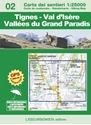 Tignes-Val-dIsère-Vallees-du-Grand-Paradis-LEscursionista-02_9788898520626