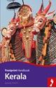 Kerala-Footprint-Handbook_9781910120576