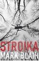 Stroika_9781788035187