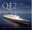 QE2-A-50th-Anniversary-Celebration_9780750970280