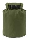 Waterproof Bag Green