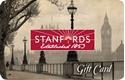 Stanfords-Gift-Card-Embankment_9786000551995